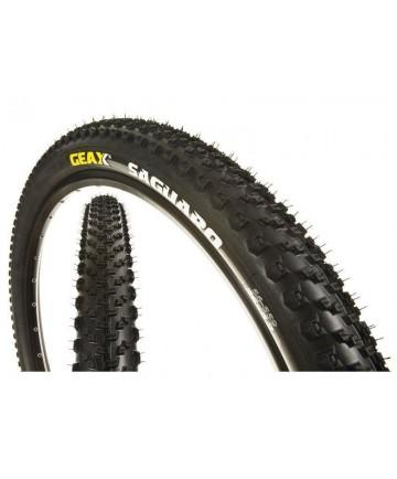 Geax Saguaro 27,5x2.0 kevlar