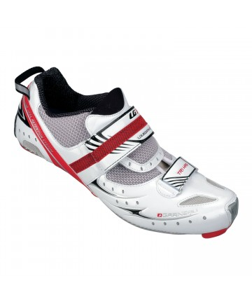 Louis Garneau Carbon Tri HRS