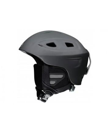 SMITH Venue helma