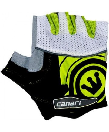 Canari Evolution Mens