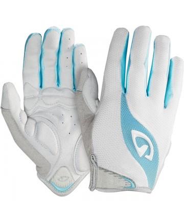 Giro Tessa LF Women's Gloves 2014