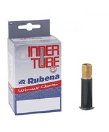 RUBENA 24 x 1 x 1 3/8, auto ventilek AV35