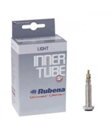 RUBENA 26 x 1,9-2,3, LIGHT, galuskový v.FV33