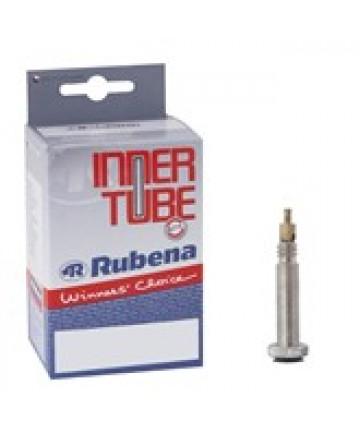 RUBENA 26 x 1,50-2,10, galuskový v. FV33
