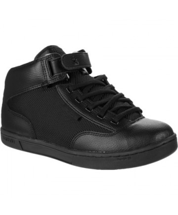 Sombrio Slats Hi-Top Shoes