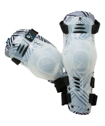 SixSixOne Nitro Knee Guards