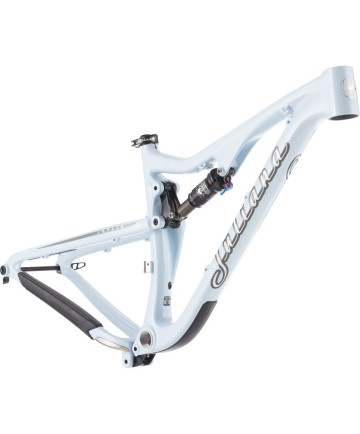 Juliana Joplin Carbon Mountain Bike Frame