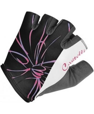 Castelli Dolce W glove