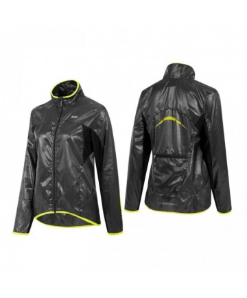 Louis Garneau Super Lite Cycling Jacket - Women's