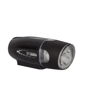 Areo HP Front Light