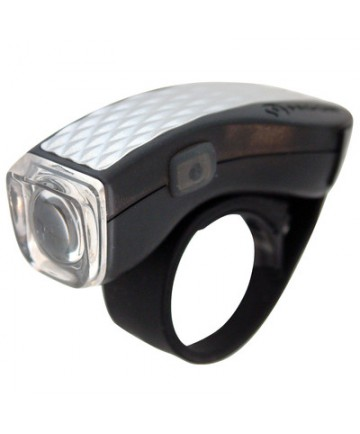 Areo R95 1 Red LED
