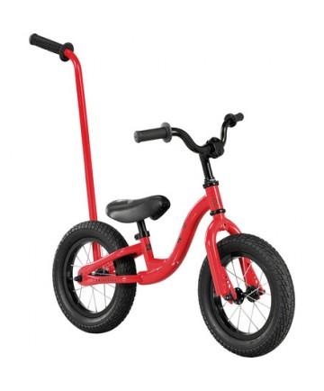 Diamondback Kid's Push Bike