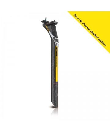 FSA K-FORCE Tour De France Special Edition 31.6 X 400mm Carbon