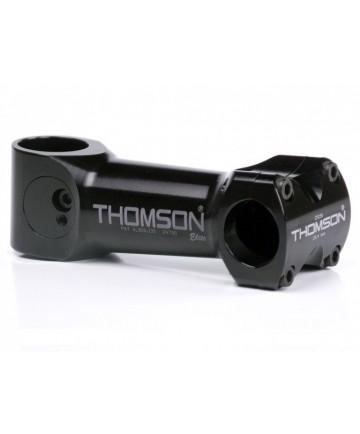 Thomson Elite