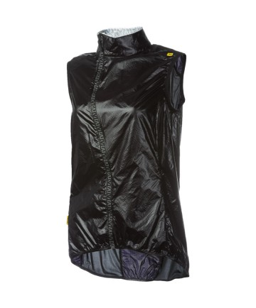 Mavic Oxygen Women's Vest