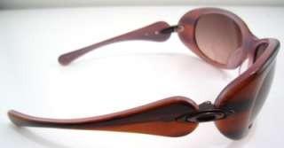 ccac84f440 One More « Dangerous Sunglasses Oakley Soul Txqtgnf