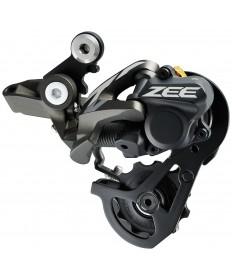 Přehazovačka Shimano Zee RD-M640-SS 10 Speed Downhill