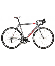 CANNONDALE SuperSix EVO Force Racing Edition 2015