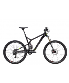 Cannondale Trigger 27.5 Alloy 3 2015