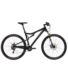 CANNONDALE Rush 29 1  2015