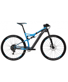 Cannondale Scalpel 29 Carbon 2 2015