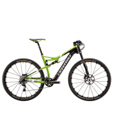 Cannondale Scalpel 29 Carbon 1 2015