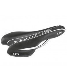 M-Wave - Comp IV černé
