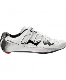 Northwave extreme road shoes