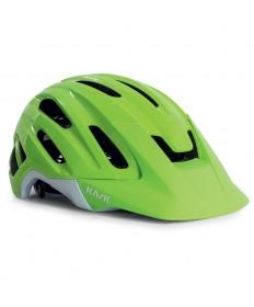 KASK Caipi MTB  - Green
