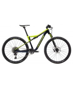 "Cannondale Scalpel Si 29"" Carbon 2 2019"