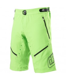 Troy Lee Designs Ace Short - Green