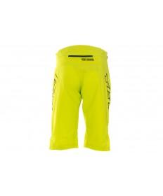 Yeti Enduro Short Yellow