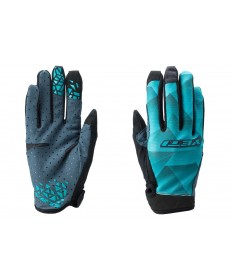 YETI PROSPECT rukavice