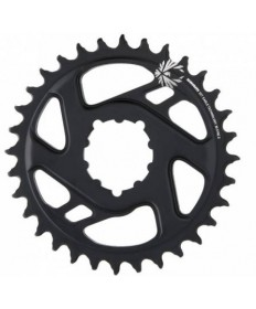 SRAM PŘEVODNÍK X-SYNC 2 32T DM 6MM OFFSET BOOST