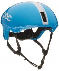 POC Octal Aero helma