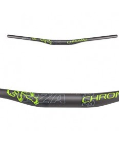 CHROMAG FUBARS BZA 35MM CARBON