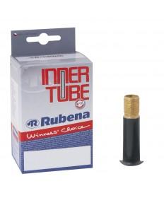 RUBENA 12 1/2 x 1,50-2,10 AV