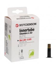 HUTCHINSON 26x1,85/2,125 AV