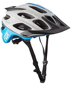 Fox Racing Flux Women's helma