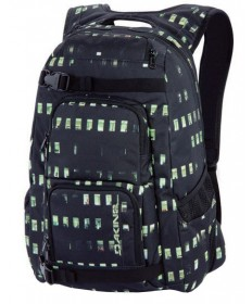 Dakine Duel Pack - Nightvision