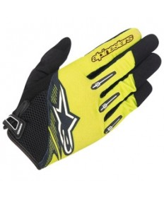 ALPINESTARS FLOW acid yellow