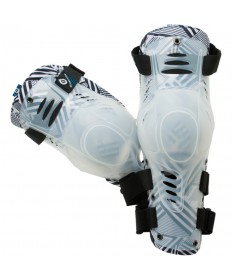 SixSixOne Nitro Knee Guards