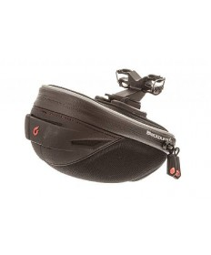 Blackburn Nacelle Hard Shell Seat Pack