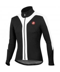 Castelli Furioso Windproof Jacket