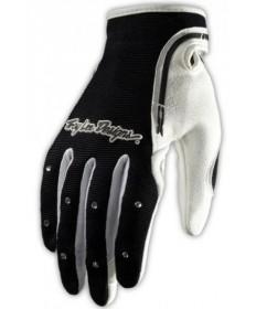 Troy Lee Designs XC black