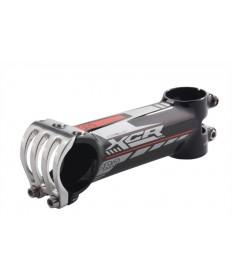Pro  XCR 120mm
