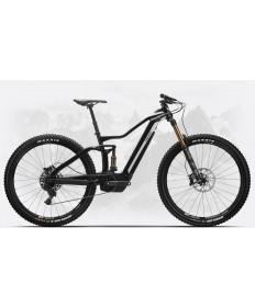 Devinci e-bike DC GX 11S  2020