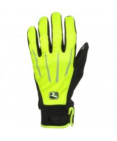 Giordana AV 100 Winter Glove