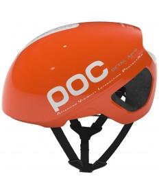 POC - AVIP OCTAL AERO