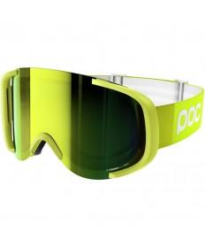 lyžařské brýle  POC CORNEA